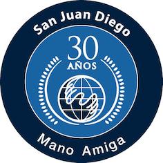 Colegio San Juan Diego